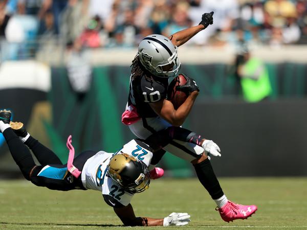 Jaguars_Oakland_Raiders