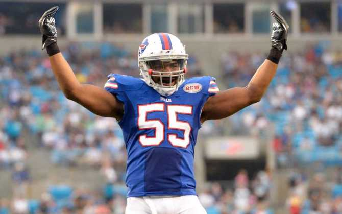 Jerry Hughes_Buffalo_Bills
