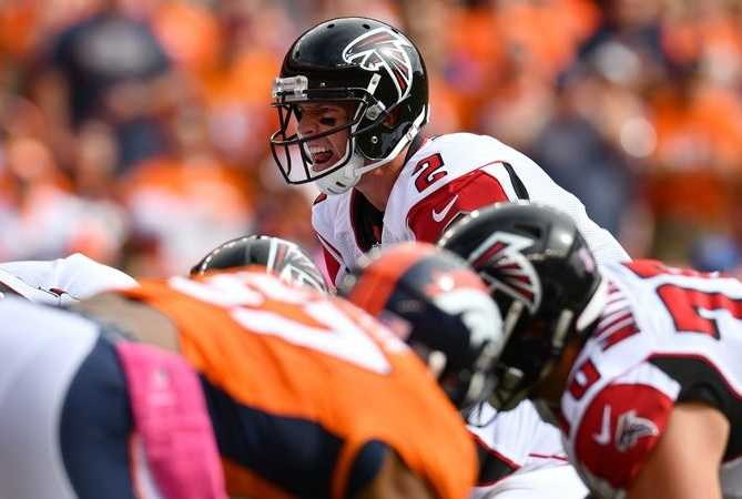 Falcons_Atlanta_Matt Ryan_Broncos