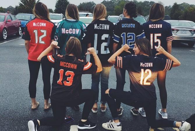 mccown-filles