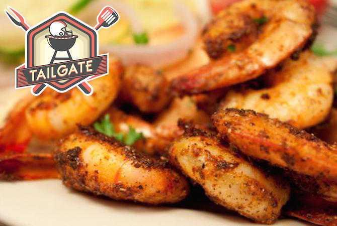 tailgate_nola_shrimps