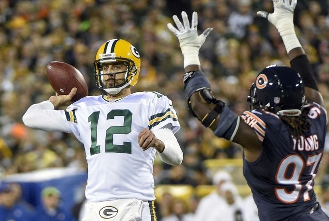 aaron_rodgers_packers_21102016