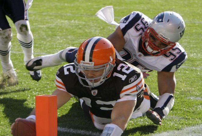 Patriots_Browns_2010