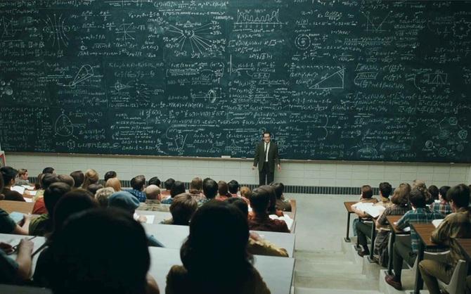 Football_physics