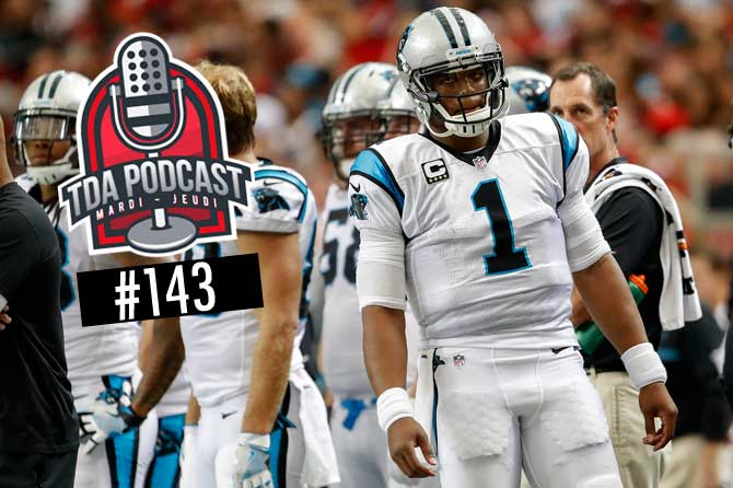 cam-newton-podcast-041016