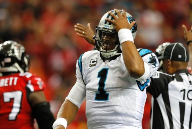 cam_newton_panthers_05102016
