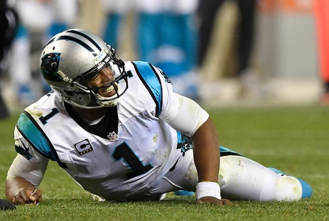 cam_newton_panthers_13102016