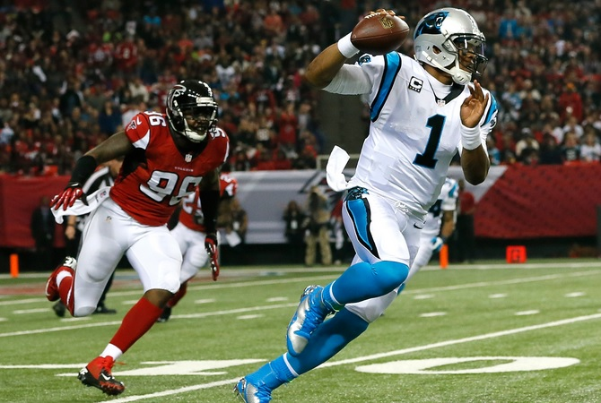 cam_newton_panthers_14102016