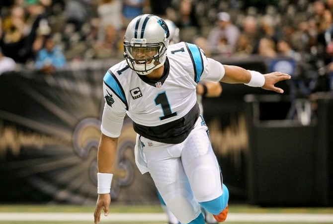 cam_newton_panthers_16102016