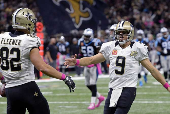 drew-brees-coby-fleener-161016