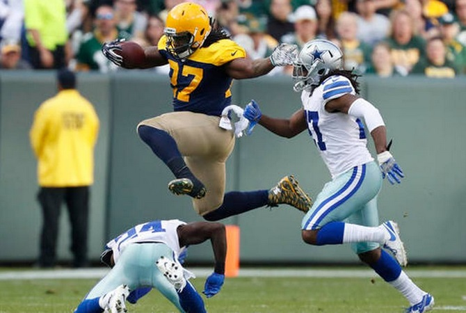 eddie_lacy_packers_18102016