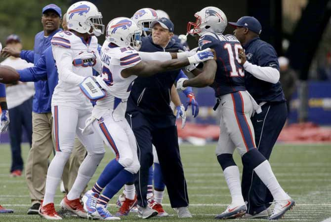embrouille-patriots-bills-021016