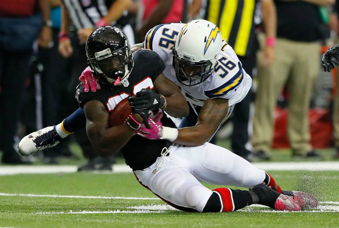 falcons-chargers-231016