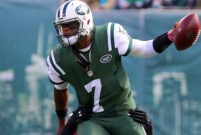 geno_smith_jets_24102016