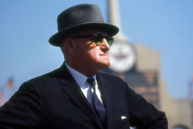 george-halas-bears