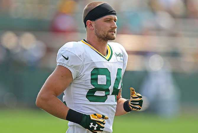 jared-abbrederis-packers