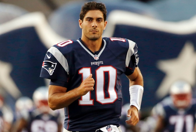 jimmy_garoppolo_patriots_01102016