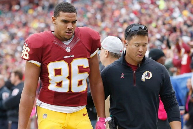 jordan_reed_redskins_13102016
