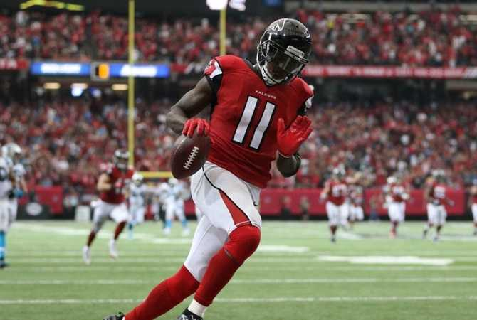 julio_jones_falcons_05102016