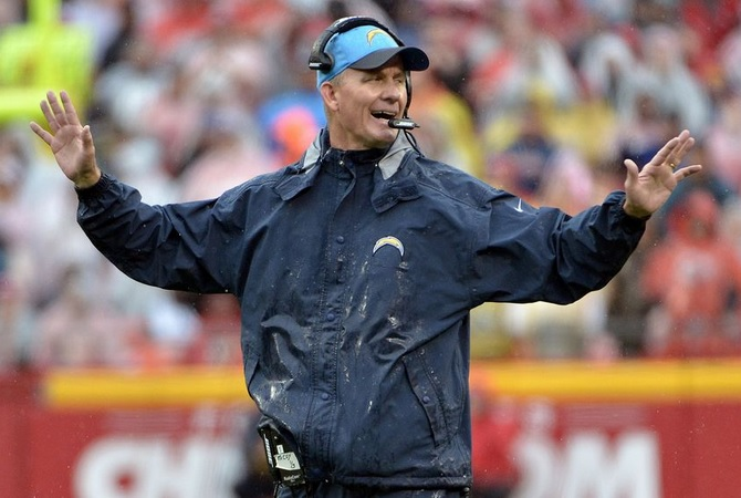 mike_mccoy_chargers_13102016
