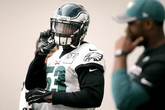nigel-bradham-eagles-03102016