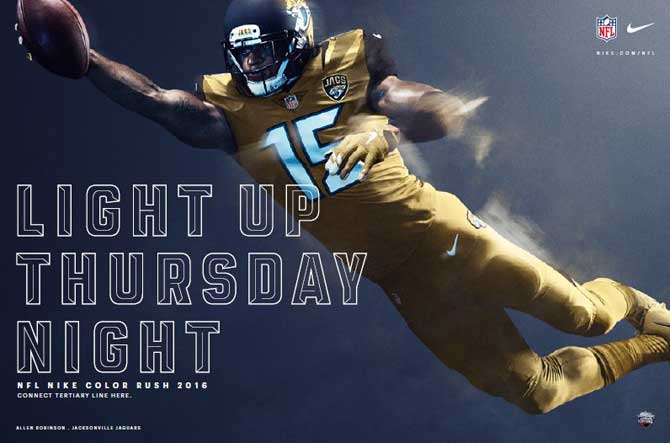 nike-jaguars-color-rush-261016