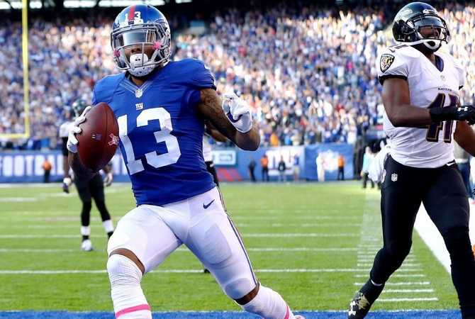 odell_beckham_giants_19102016
