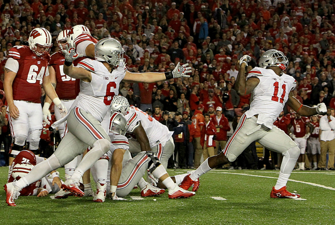 ohiostate-wisconsin-161016