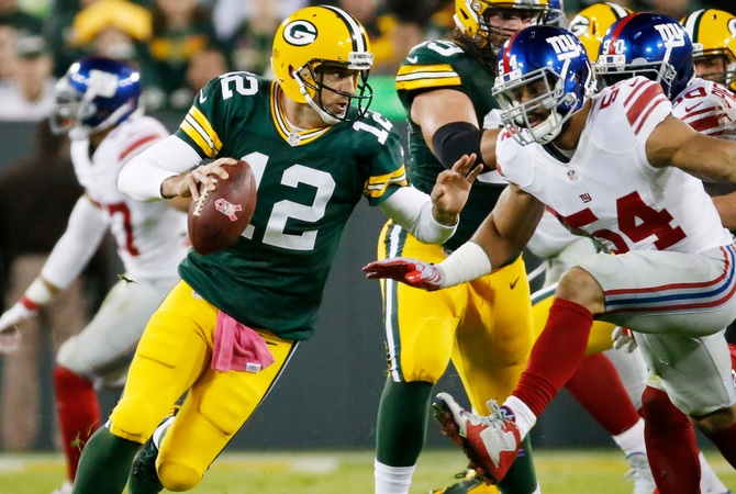 packers_giants_10102016