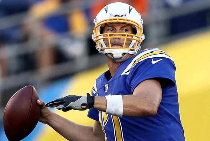 philip_rivers_chargers_14102016