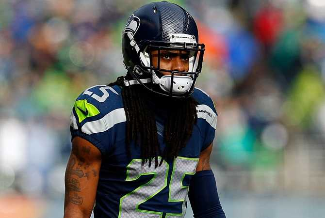 richard_sherman_seahawks_27102016