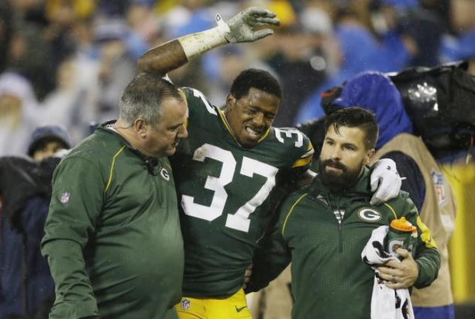 sam_shields_packers_18102016