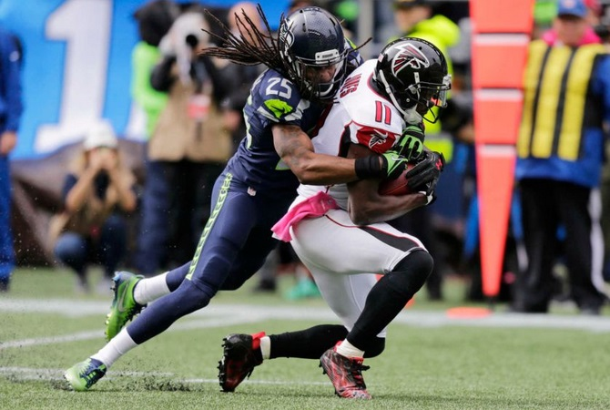 seahawks_falcons_17102016