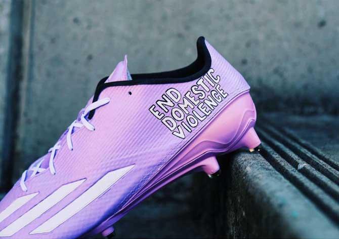 shoes-deandre-hopkins-031016