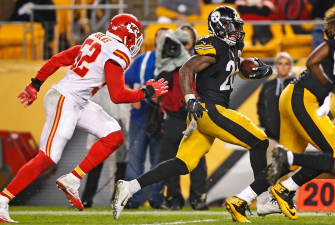 steelers_chiefs_04102016