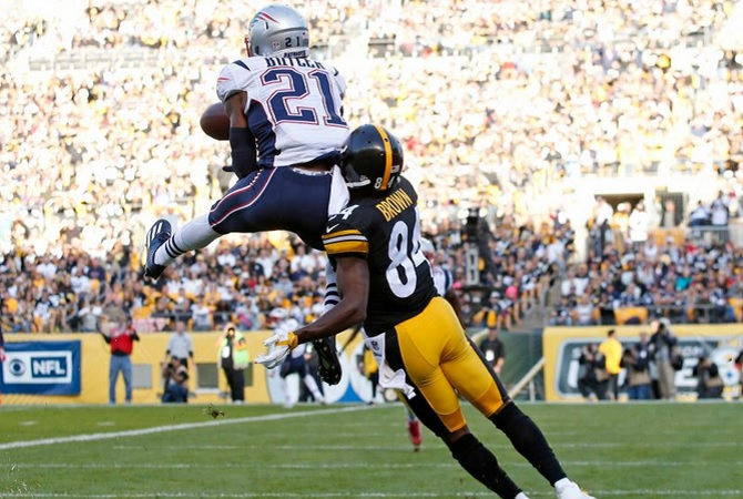 steelers_patriots_24102016