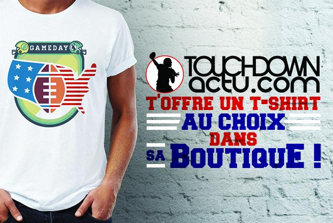 tdaboutiqueconcours