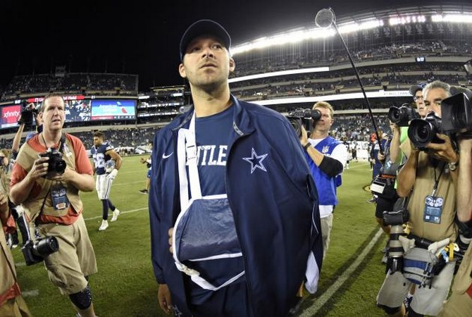 tony-romo-cowboys-10102016