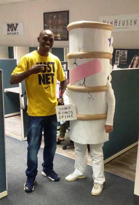 tony-romo-halloween-costume