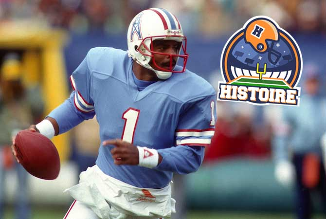 warren-moon-oilers