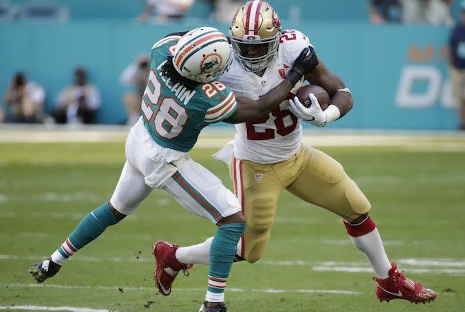 49ersdolphins
