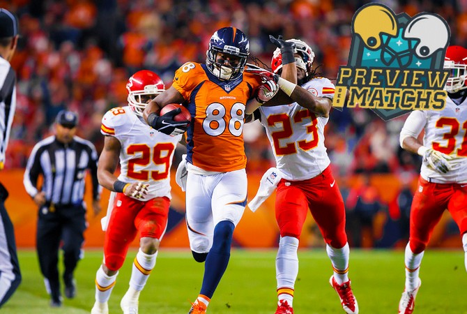 Broncos_Denver_Demaryius Thomas_Kansas City_Chiefs