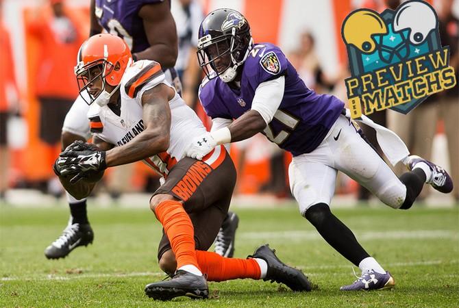 Cleveland_Browns_Terrelle_Pryor_Baltimore_Ravens_Lardarius_Webb