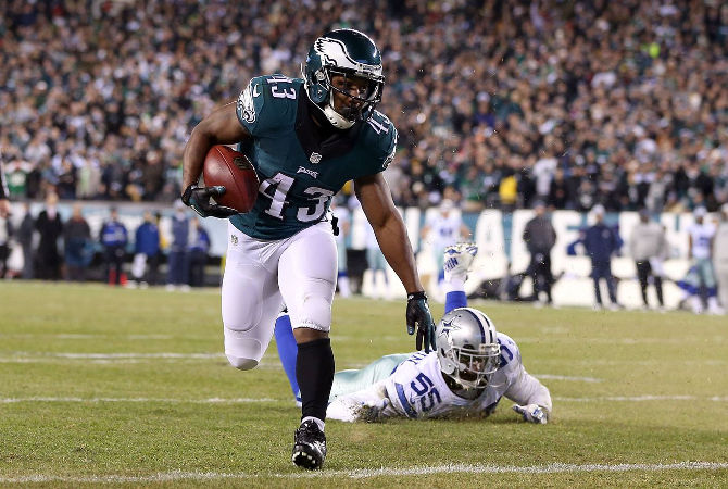 darren-sproles-eagles-12112016