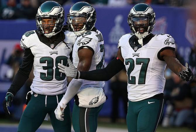 Philadelphia_Eagles_McLeod