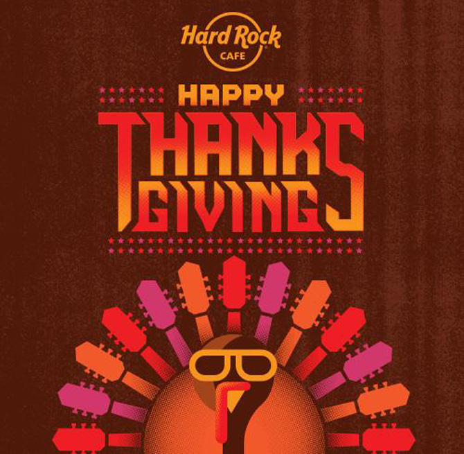 hardrockseasonal_thanksgiving_social_500x500_jpg