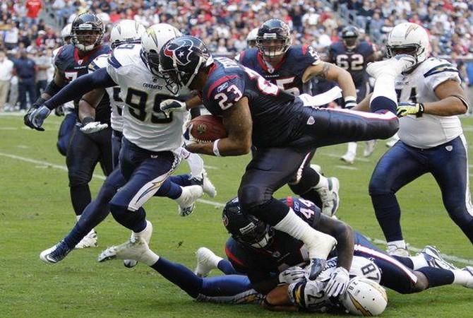 Houston_Texans_San Diego_Chargers