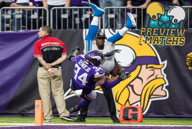 Lions_Detroit_Minnesota_Vikings