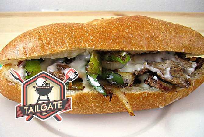 philly-cheesesteak-sandwich