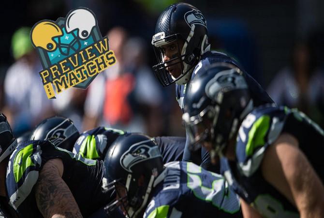 Seattle_Seahawks_Russell Wilson